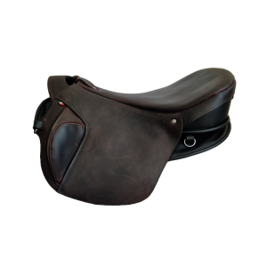 selle ghost treeless personalizzate quevis
