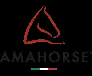 amahorse-logo