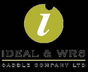 ideal-saddle-company