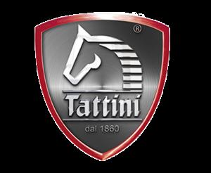 tattini-logo