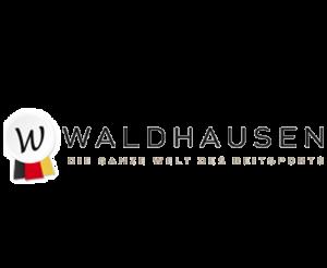 waldhausen-logo