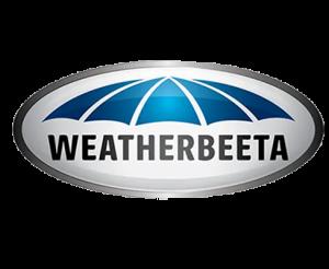 weatherbeta-logo