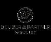 Deuber-logo