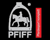 PFIFF-logo
