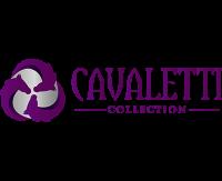 cavalletti-collection-logo