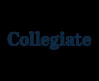 collegiate-logo
