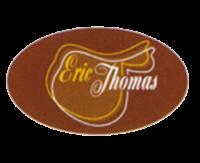 eric-thomas-logo