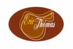 ericthomas
