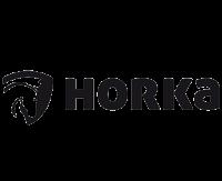horka-logo