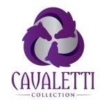 logo_cavaletti