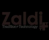 zaldi-logo